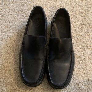 Men's Cole Haan Loafers Size 9.5
